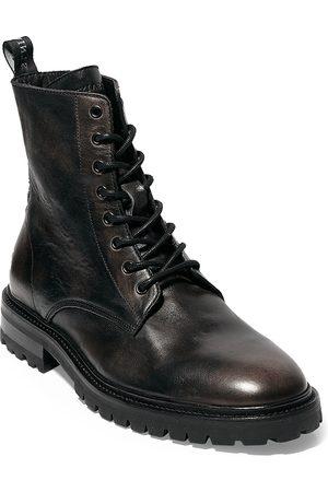 AllSaints Men's Piero Lace Up Boots