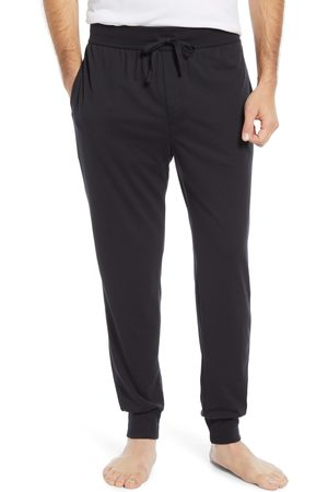 Nordstrom Men's Lounge Joggers