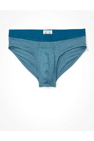 American Eagle Outfitters O Horizontal Fly Modal Boxer Short Men's XS