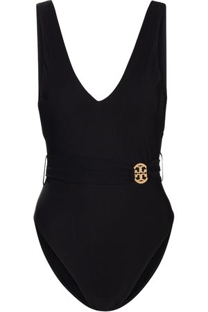 Tory Burch Miller swimsuit