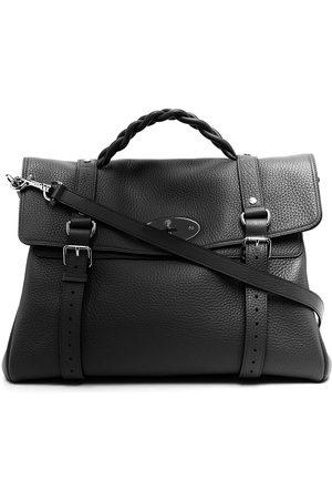 MULBERRY Women Purses - Oversized Alexa satchel