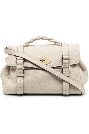 MULBERRY Women Purses - Alexa satchel bag