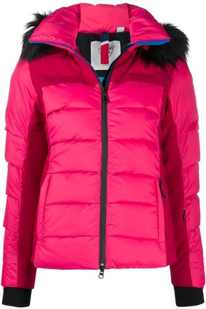 Rossignol Women Ski Suits - Surfusion jacket