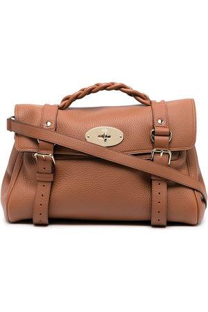 MULBERRY Women Purses - Alexa satchel