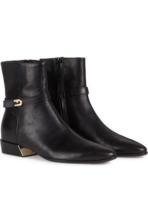 Furla Women Ankle Boots - GRACE