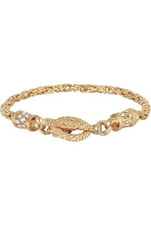 Gas Bijoux Women Bracelets - Maglia bracelet
