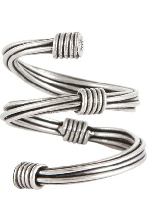 Gas Bijoux Ariane liane ring