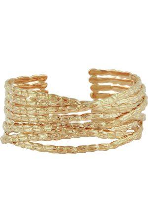 Gas Bijoux Women Bracelets - Liane cuff