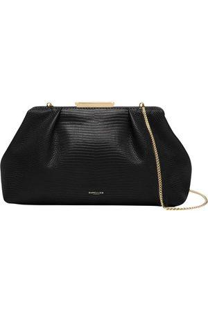 DeMellier Women Clutches - Florence handbag