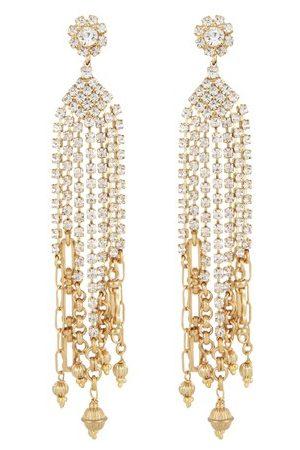 Gas Bijoux Women Earrings - Grace earrings