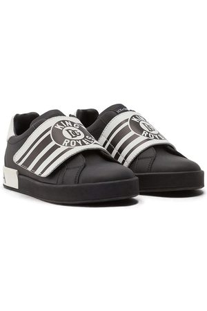 Dolce & Gabbana Royals sneakers