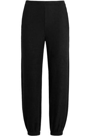 Leset Women's Lori Jogger Pants - - Size XS
