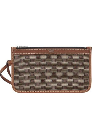 Moreau Paris Pouch Celestin MM