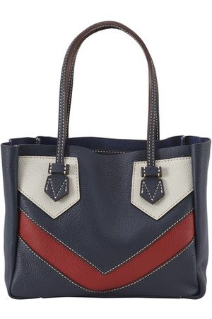 Moreau Paris Women Purses - Vincennes pm bull skin