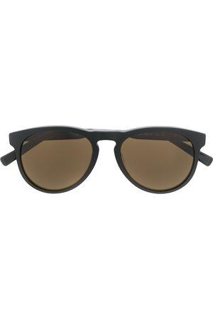 Liu Jo Round - Round frame sunglasses