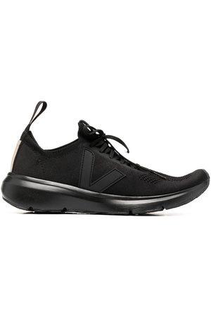 Veja Sock low-top sneakers