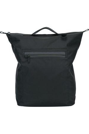 ALLY CAPELLINO Rucksacks - Hoy Travel Cycle backpack