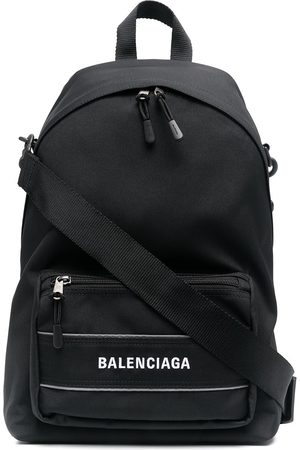 Balenciaga Sport crossbody backpack