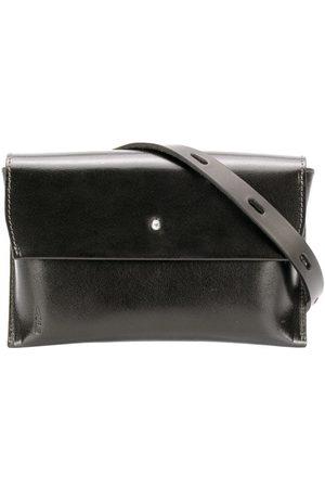 Ally Capellino Women Bags - Hild belt bag