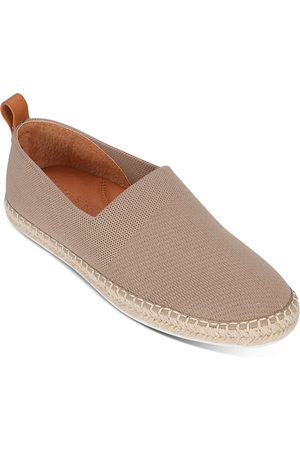 Kenneth Cole Women's Lizzy Espadrille Flats