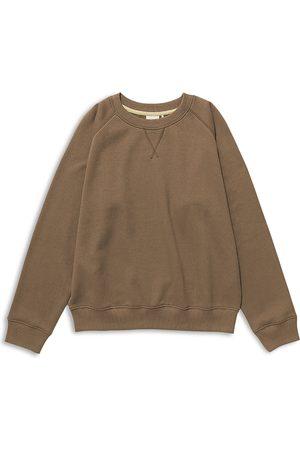Richer Poorer Women Sweatshirts - Crewneck Sweatshirt