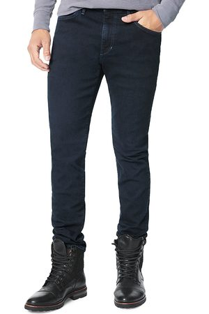 Joes Jeans The Brixton Slim Fit Jeans