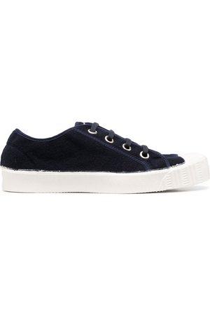 Spalwart Low-top sneakers