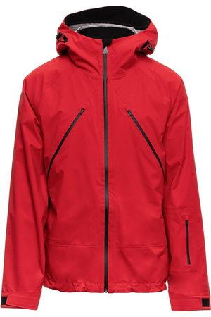 Aztech Hayden shell jacket