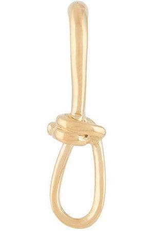 ANNELISE MICHELSON Earrings - Single Wire earring