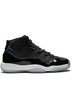 Nike TEEN Air Jordan 11 Retro sneakers