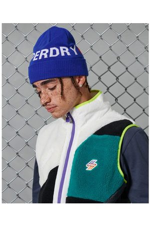 Superdry Sportstyle
