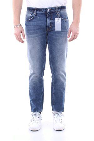 DEPARTMENT 5 Skinny Men jeans