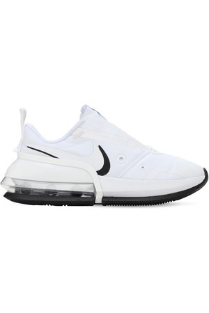 Nike Air Max Up Sneakers
