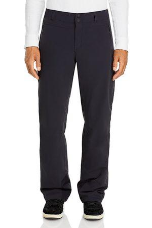 Bogner Neal Regular Fit Ski Pants