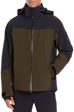 Bogner Bogner Carter-t Color Block Ski Jacket
