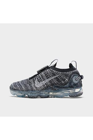 Nike Women's Air VaporMax 2020 Flyknit Running Shoes in