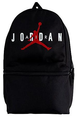 Nike Jordan Jumpman Backpack in 100% Polyester