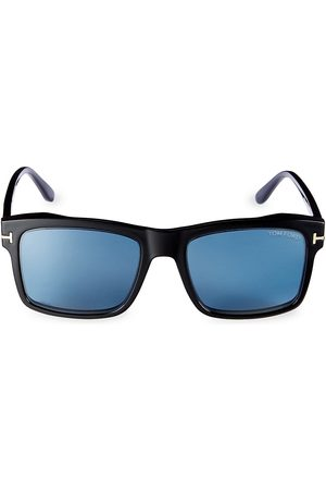 Tom Ford Men's 54MM Square Sunglasses