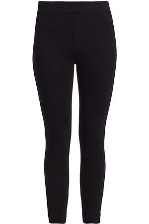 Spanx Women's The Perfect Backseam Pants - Classic - Size XL