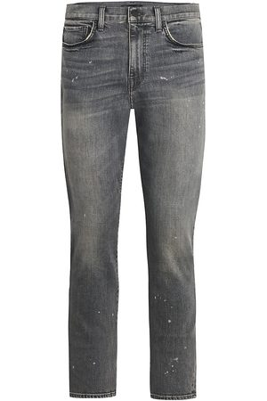 Joes Jeans Men's The Rhys Jeans - - Size 38