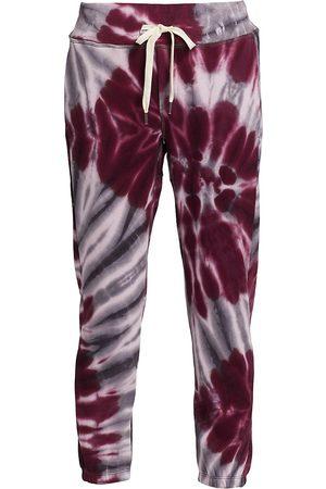 NSF Women's Sayde Sweatpants - - Size Large