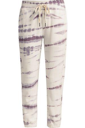 NSF Women's Sayde Sweatpants - - Size Small