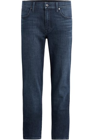 Joes Jeans Men's The Classic Jeans - - Size 31