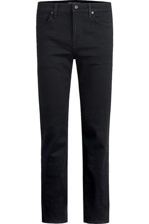 Joes Jeans Men's The Brixton Jeans - - Size 38