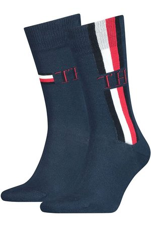 Tommy Hilfiger Iconic Stripe Classic 2 Pack