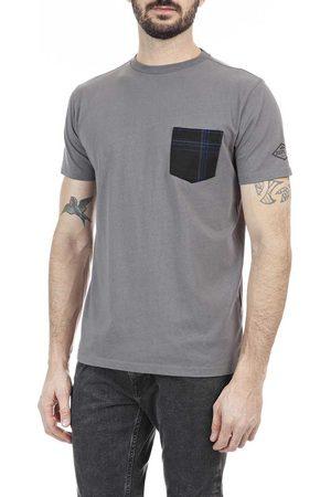 Replay M3171 Tshirt