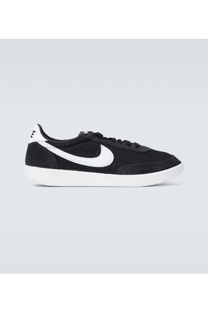 Nike Killshot OG sneakers