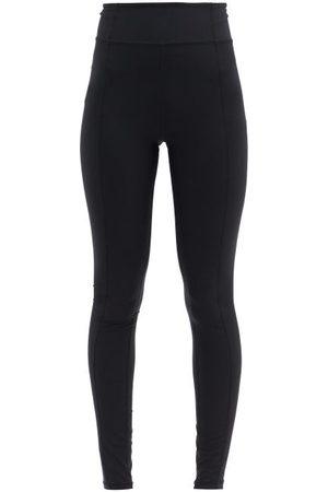 The Upside Women Leggings - High-rise Jersey Leggings - Womens