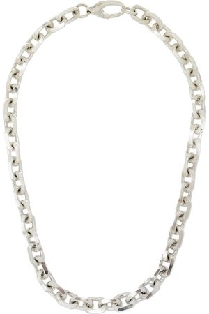 Hatton Labs XL Edge chain necklace