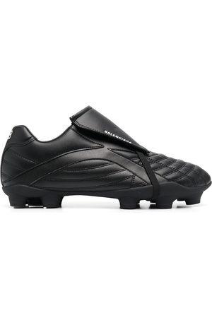 Balenciaga Soccer low-top sneakers